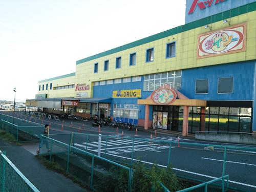 チラシ ハッスル 高野口 橋本市のチラシ一覧 チラシで節約